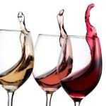 Enjoy France Tours Wine in France