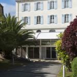 Enjoy France Tours Douarnenez Thalasso