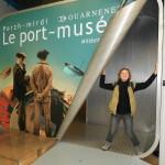 Enjoy France Tours Douarnenez Port Musee