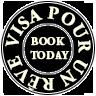 Enjoy Tours Limited Visa pour un reve