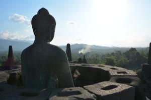 Enjoy Indonesia Tours Temple de Borobudur