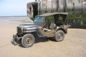 016-jeep-1943-normandy