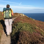 Luxury Guided Hiking in France