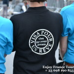 Enjoy France Tours Personalised Private Travel Michele