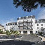 Spa Thalasso in France with Private Guided Tours