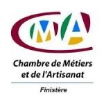 Enjoy France Tours Africa Ambassador for Chambre des Metiers Quimper France