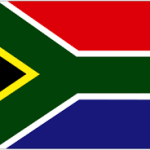 EEnjoy Tours Limited South Africa