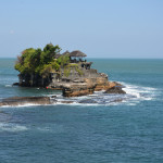 Enjoy Indonesia Tours with SAT