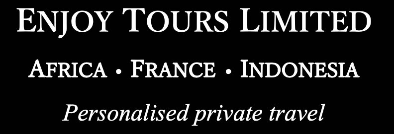 Enjoy France Tours