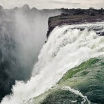 Enjoy Africa Tours Victoria Falls Zimbabwe