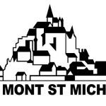 Enjoy Tours Limited Le Mont Saint Michel