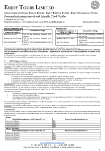 ETL Booking Conditions Page 3