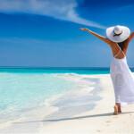 Enjoy Indonesia Tours Seminyak Bali beach