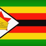 Enjoy Tours Limited Zimbabwe