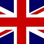 Enjoy Tours Limited England