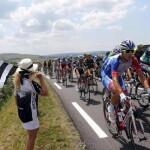Enjoy France Tours Le Tour de France 2021