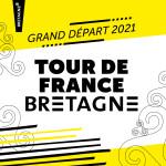 Enjoy France Tours Le Tour de France 2021 Bretagne