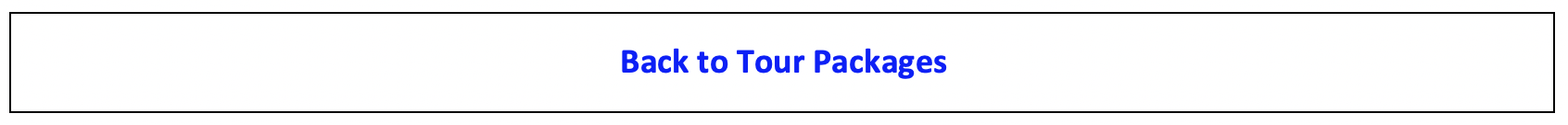 Enjoy Tours Limited Back to Tour Packages