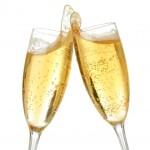 Enjoy France Tours Champagne