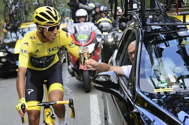 Enjoy France Tours Tour de France 2019