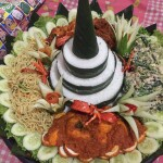Enjoy Indonesia Tours Incredible Indonesian Dishes