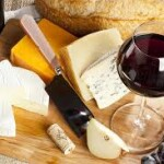 Enjoy France Tours Cheese & Wine